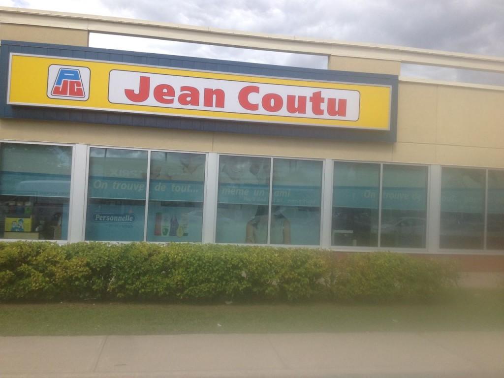 Pellicule Solaire Prestige 70 Jean Coutu