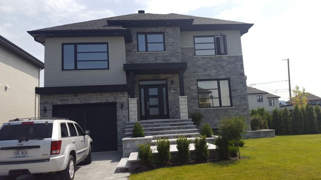 vitres teintes maison simple une fentre avec vitrage petits carreaux with vitres teintes maison. Black Bedroom Furniture Sets. Home Design Ideas