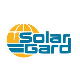 solar-guard