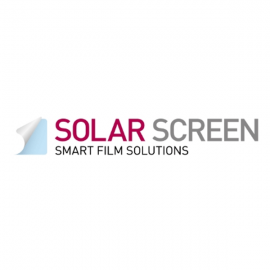 solar-screen